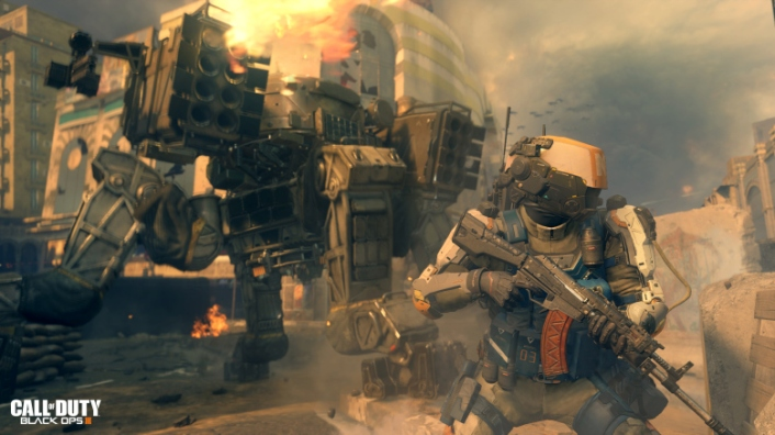 Black-Ops-3_Ramses-Station_Quad-Tank