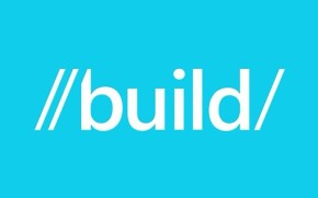 La App oficial de la Build 2015 de Microsoft ya disponible para Windows Phone