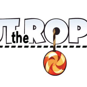Cut the Rope 2 ya disponible gratis para Windows Phone