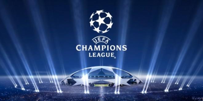 gun__1381310671_uefa_champions_league-660x330