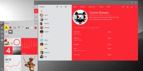 Microsoft muestra a Redstone enconceptos