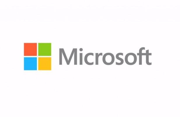 Microsoft-logo-new-1024x666