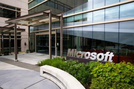 Microsoft-Logo-Old-1024x682