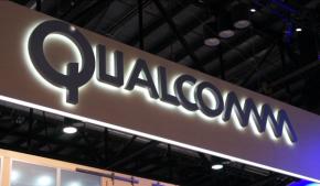 Qualcomm inaugura laboratório de testes de aplicativos noRecife