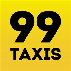99Taxis