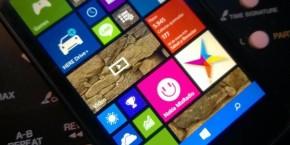 Os mostramos la nueva versión de Xbox Vídeo en Windows 10 paramóviles