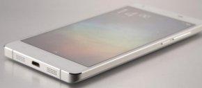 Doogee planea lanzar smartphone con batería y la tecnología de 6000mAhPompexpress