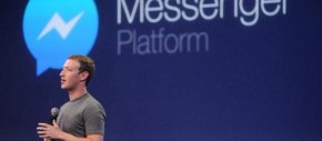Facebook reveals that Messenger reached 700 million active users