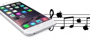 iOS 8.4 chegará amanhã (30/06) junto a estréia do AppleMusic
