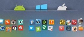 Apps da Semana: os melhores aplicativos para Android, iOS e WindowsPhone