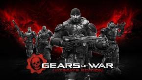 Gears Of War: UltimateEdition