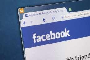 Inglesa tem conta no Facebook bloqueada por não usar nome verdadeiro noperfil
