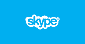 Baixe o Skype Para Windows Phone e Android