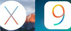 Apple lança segunda versão do beta público para iOS 9 e OS X ElCapitan