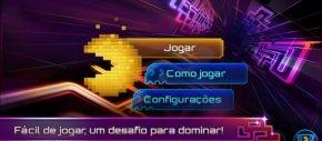 Jogo Pac-Man Championship Edition DX é lançado para Android eiOS