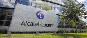 European Commission approves acquisition of Alcatel-Lucent by Nokia