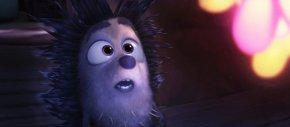 Story Studio lança Henry, sua nova animação com focoemocional