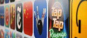 App Store agora permite que desenvolvedores ofereçam preços alternativos a paísesemergentes