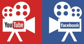 Facebook updates its video platform to compete with Youtube