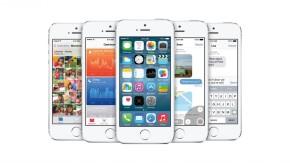 Os melhores apps da semana para iPad eiPhone