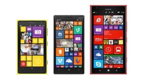 Os melhores apps da semana para WindowsPhone