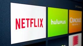 Em breve poderemos saber a audiência de cada programa e episódio noNetflix