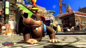 Top Reino Unido: Rare Replay é o primeiro exclusivo Xbox One a chegar aprimeiro