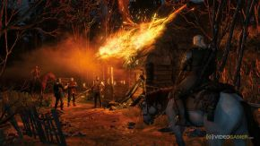 The Witcher 3 já vendeu 6 milhões decópias