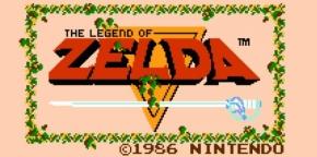 Jogador chega ao fim de 'Legend of Zelda' sem usar espada em campanhabeneficente