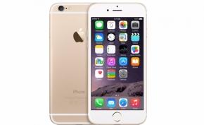 Seu iPhone não ficará mais preso em conexões fracas de Wi-Fi no iOS9