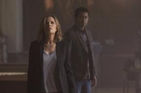 """Série derivada de """"Walking Dead"""" é renovada para a segunda temporada antes deestrear"""