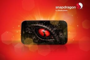 Snapdragon 820 irá barrar ameaças desconhecidas até porantivírus
