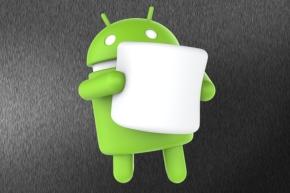 Veja quais smartphones e tablets da Samsung receberão o AndroidMarshmallow