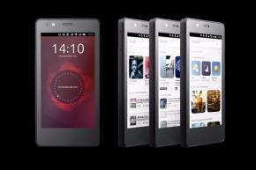 Smartphones com sistema Ubuntu agora podem ser comprados porbrasileiros