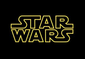 Disney deve lançar três séries de Star Wars na Netflix, dizsite