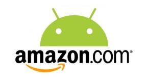 40 apps pagos para Android estão sendo distribuídos gratuitamente pelaAmazon