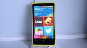 É assim que apps do Android rodam em smartphones com Windows10