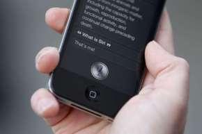 Siri salva adolescente após caminhão cai sobreele