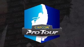 Capcom anuncia datas para o Capcom Cup Tournament