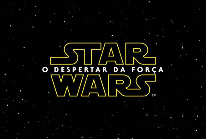 Episode_VII_Logo