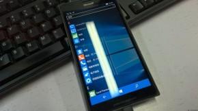 Microsoft Lumia 940 e 940XL rumores de  ser lançado em 19 deoutubro