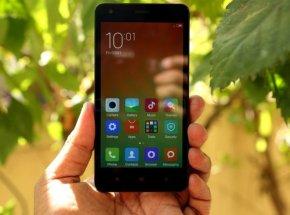 Redmi 2 Prime: Xiaomi deve anunciar, hoje, seu primeiro celular feito naÍndia