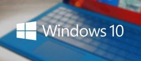 Duas semanas após o lançamento, Windows 10 foi instalado em 50 milhões dedispositivos