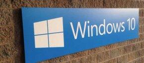 Windows 10 se comunica com os servidores da Microsoft mesmo sem a permissão dosusuários