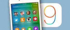 iOS 9 facilita (e muito) retornar a apps que acabaram de serfechados