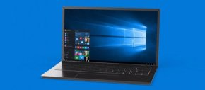 Windows 10 ultrapassa oitava versão em apenas 10 dias deestreia