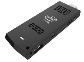 Computador USB da Intel com Windows 10 pré-instalado chegará embreve