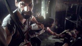 Primeiro trailer com jogabilidade de The Walking Dead: No Man's Land élançado