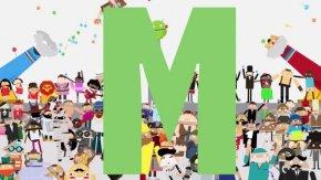 Google pode revelar em breve nome oficial do Android M |Vídeo