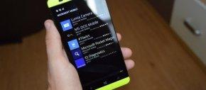 Aplicativo Lumia Camera e outras soluções deixam de ser exclusivas da linha MicrosoftLumia